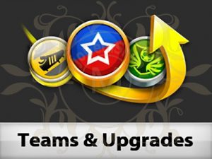 teamsmojogemshop ir 300x225 خرید سکه بازی ساکر استارز به صورت آنلاین