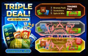 triple-deal1