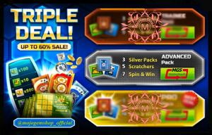 triple deal2