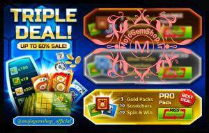 triple deal3