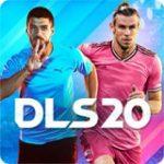 خرید سکه بازی Dream League soccer