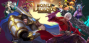 mobile-legends-background