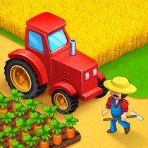 موجو جم شاپ - بزرگترین سایت خرید جم بازی های موبایل