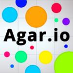 خرید دی ان ای و سکه بازی AGAR.io