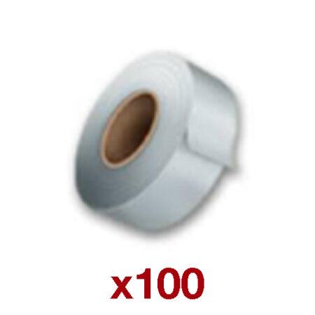 ۱۰۰ Tape بازی Hay Day