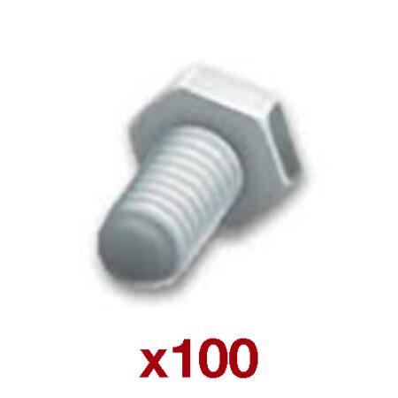 ۱۰۰ Bolt تکی بازی Hay Day