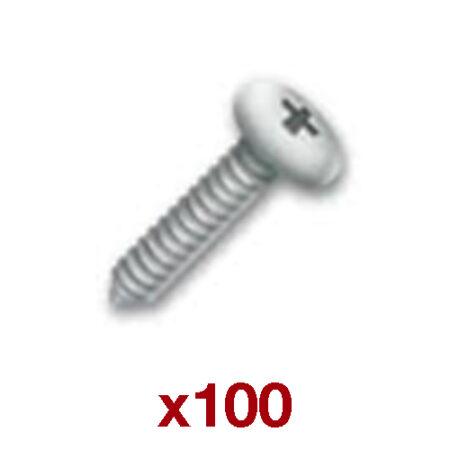 ۱۰۰ Screws بازی Hay Day