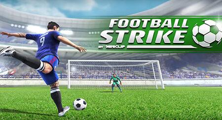 خرید سکه، دلار و تیم بازی Football Strike