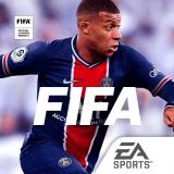 خرید پوینت بازی FIFA Mobile