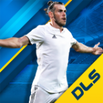 خرید سکه Dream League Soccer