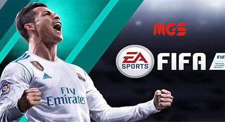 خرید FIFA Point بازی FIFA Mobile