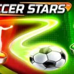 نقد و بررسی بازی Soccer Stars
