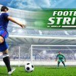 نقد و بررسی بازی Football Strike