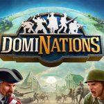 دامینیشن و نقد و بررسی این بازی Dominations