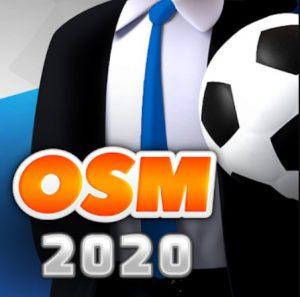 بازی OSM