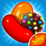 خرید شمش های Candy Crush