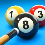 خرید سکه و دلار بازی 8 Ball Pool