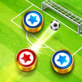 خرید سکه بازی ساکر استارز | سکه،دلار،مهره Soccer Stars ارزان
