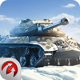 خرید طلا و پیشنهادهای ویژه World of Tanks Blitz