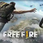 فری فایر و همه چیز درباره این بازی فوق العاده ( Garena Free Fire )