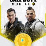 کال آف دیوتی موبایل و نگاهی کوتاه به این بازی