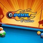 ۸ بال پول و نقد و بررسی تخصصی این بازی محبوب ۸Ball pool
