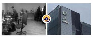 شرکت سوپرسل | از هلسینکی تا دستان ما !