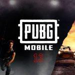 فصل ۱۳ پابجی موبایل در ۱۸ اردیبهشت ماه