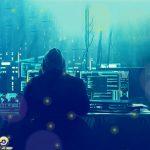 جلوگیری از هک شدن اکانت بازی های آنلاین