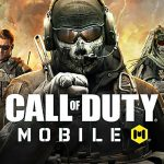 ترفند های بتل رویال در بازی کالاف دیوتی موبایل