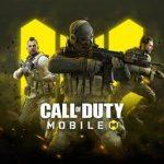 فصل 10 بازی کالاف دیوتی موبایل