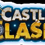 دانلود بازی castle clash