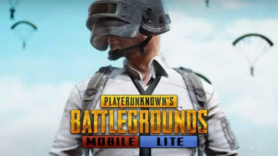 بازی های شبیه پابجی موبایل لایت