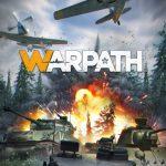 خرید طلا (سکه) بازی Warpath